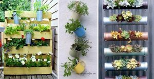 balcony-vertical-garden-1_mini